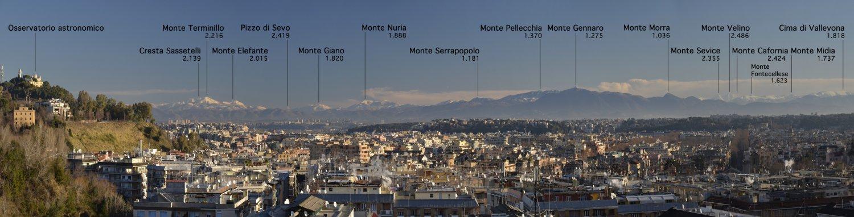 001 Montagne da Monte Ciocci.jpg