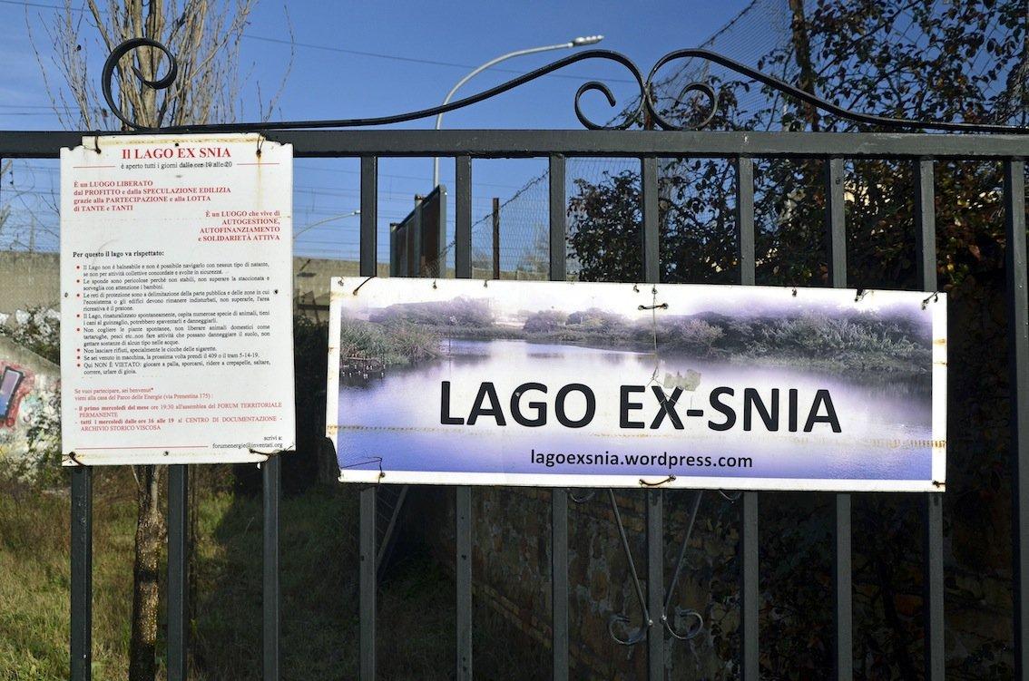 003 Lago ex Snia.JPG