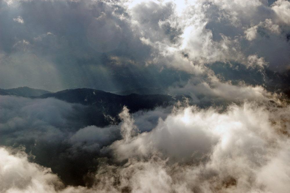 006 Da monte Valloni.JPG