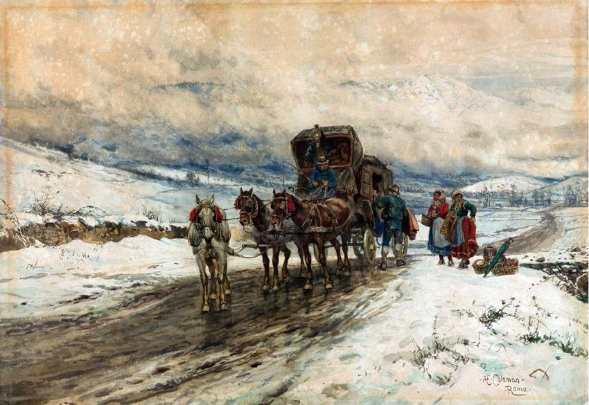 01 Inverno nella valle del Velino.jpg