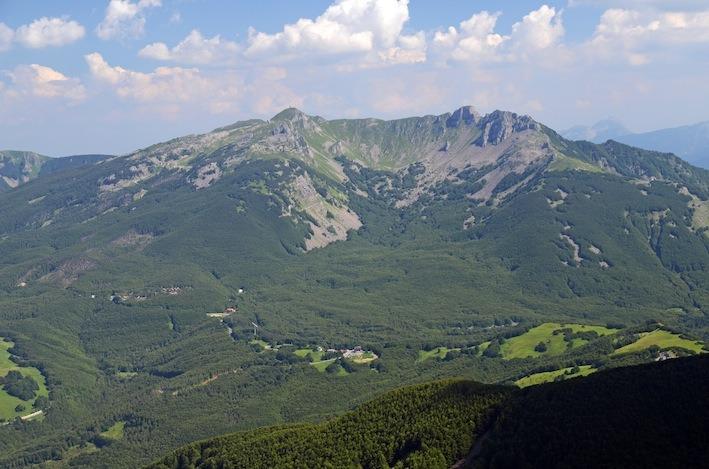 024 Monte La Nuda.JPG