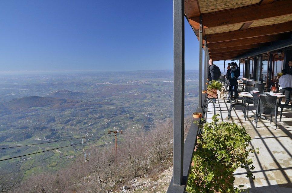 024 Rifugio Monte Gennaro.JPG
