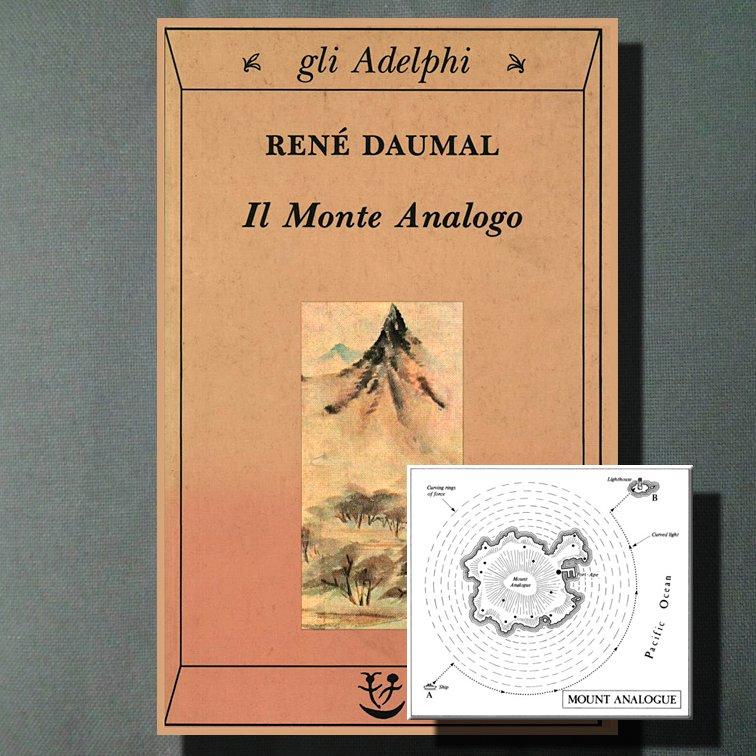 03 Il Monte Analogo.jpg