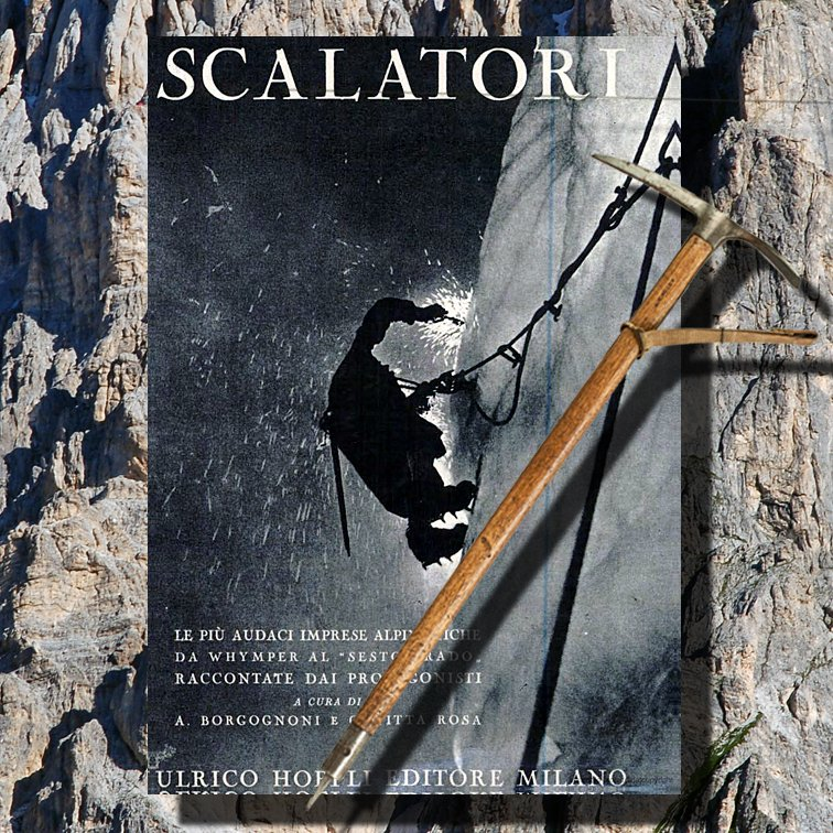 03 Scalatori.jpg
