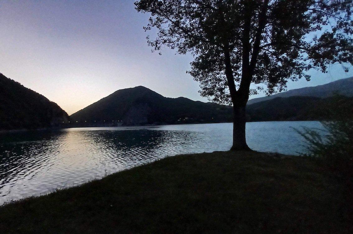 057 Lago del Salto.jpg