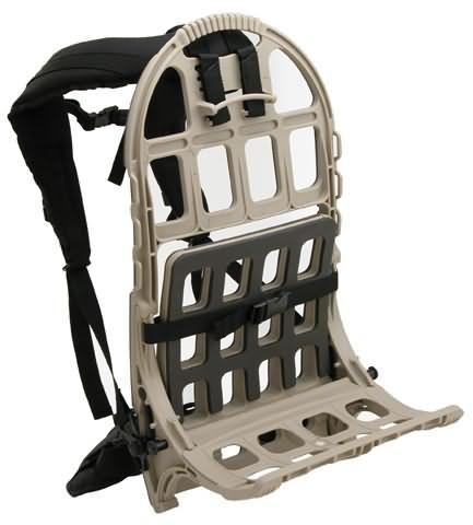 12 azora pack mule frame.jpg