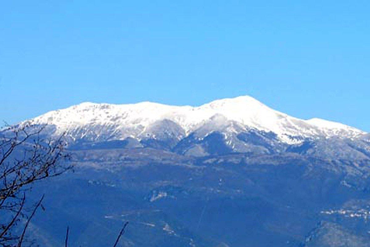 1200px-Monte_Miletto.jpg