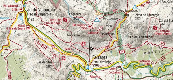 194226