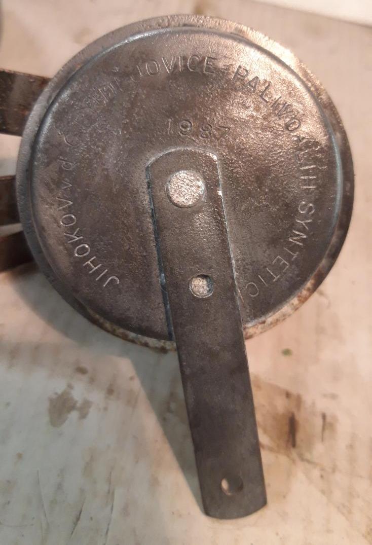 194548