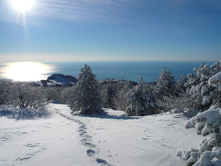 2015-02-23_beigua32.jpg