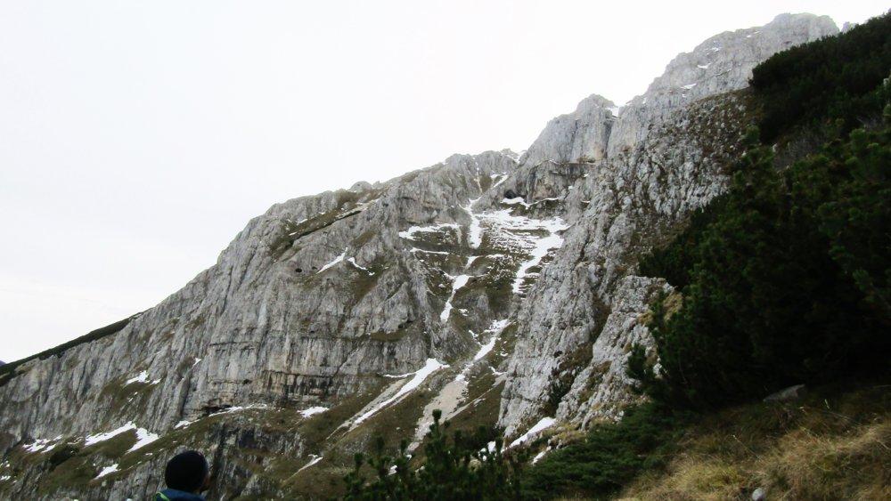 [37] anfiteatro parete nord - Copia.JPG