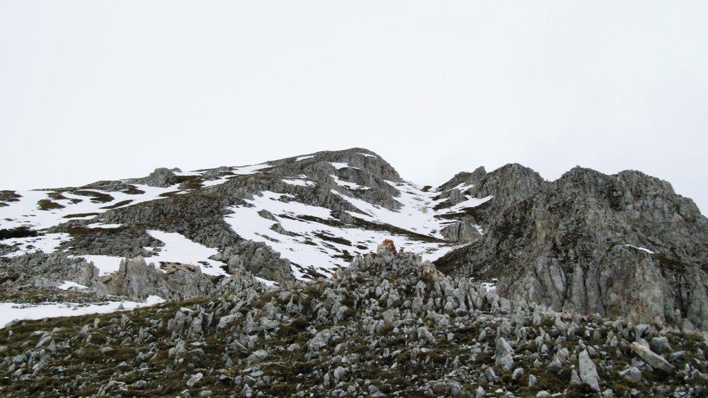 [44] murelle passo della capra.JPG