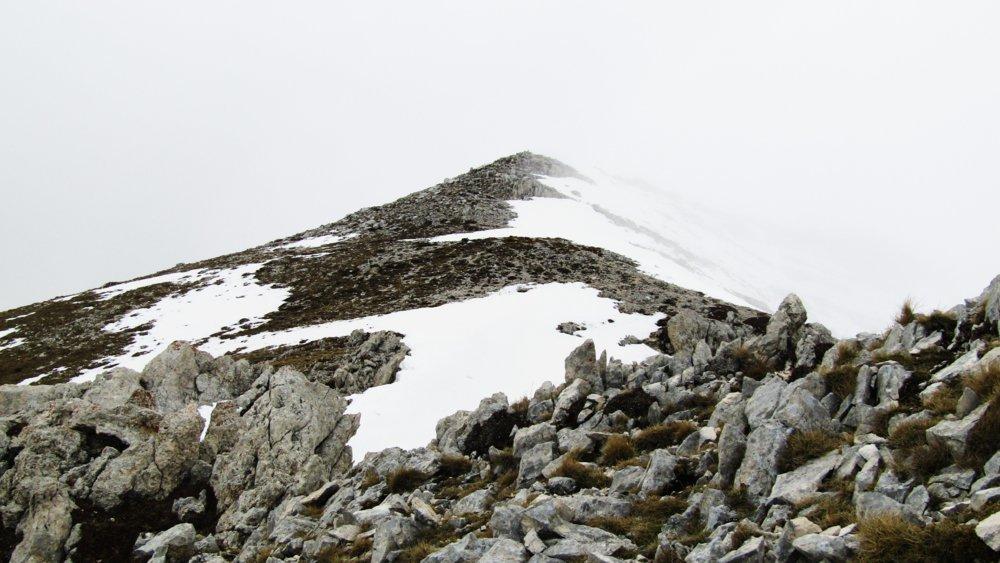 [47] murelle cresta nord.JPG