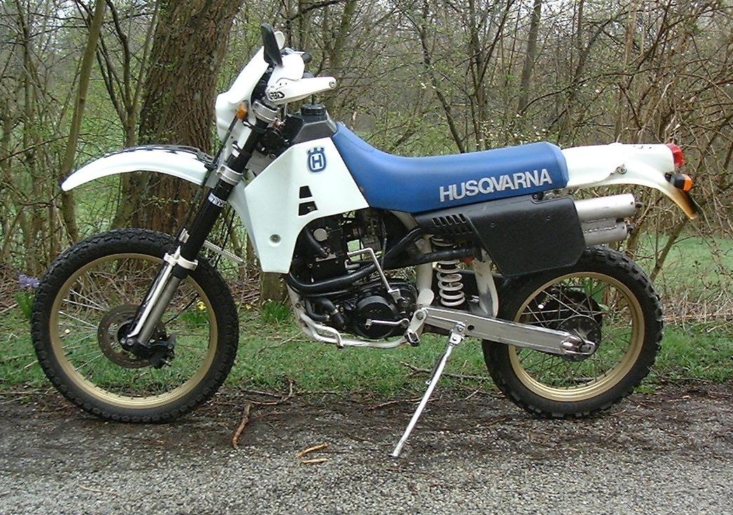 Kawasaki Engine Tibsia
