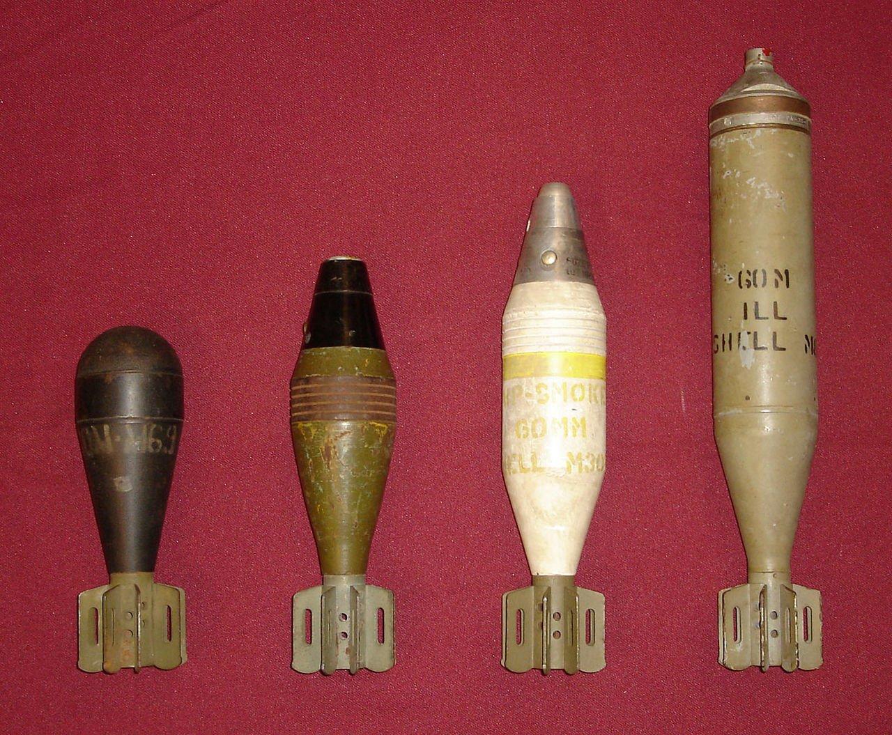 60mm-Mortar-Rounds.jpg