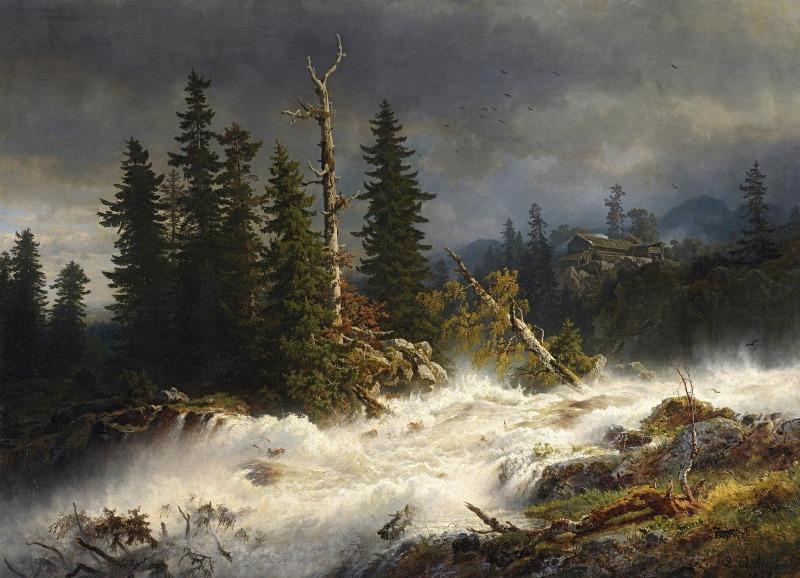 andreas-achenbach-gemaelde-wildwasser_in_norwegischer_waldlandschaft.jpg