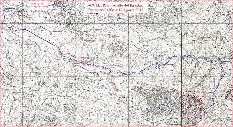 Anello_Sentiero_del_Paradiso-Accellica-Anello_del_Paradisosm.jpg
