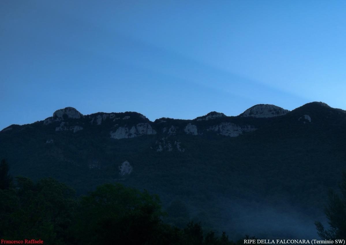 Anello_Sentiero_del_Paradiso-P1270291a.jpg