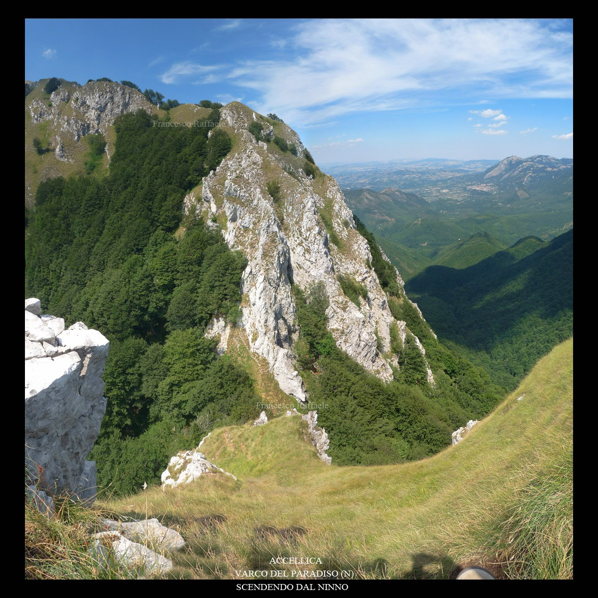 Anello_Sentiero_del_Paradiso-P1270568-71a.jpg