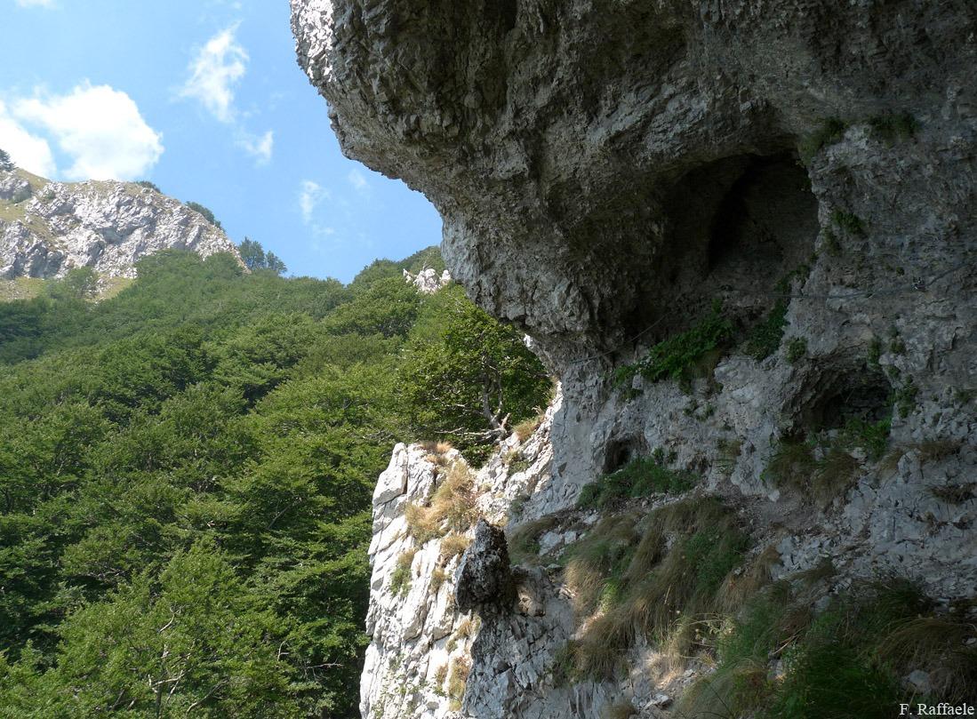 Anello_Sentiero_del_Paradiso-P1270585a.jpg
