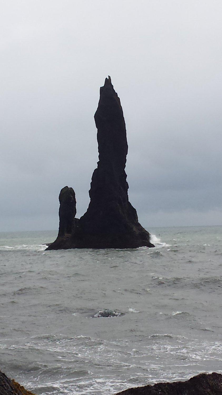 Black-Beach-2.jpg