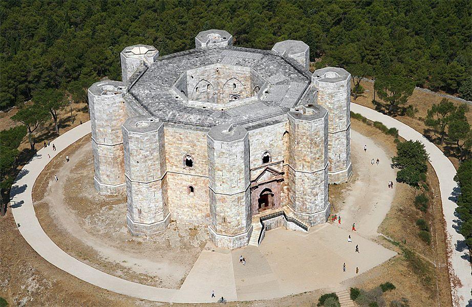 castel del monte-large.jpg