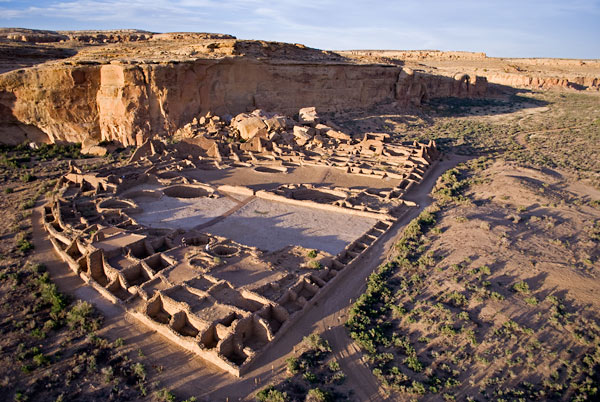 Chaco-Canyon-ABQ-Journal.jpg