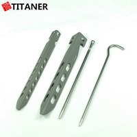 Chinese-Manufacturer-Reliable-Nonmagnetic-Tent-Pegs-Sand.jpg
