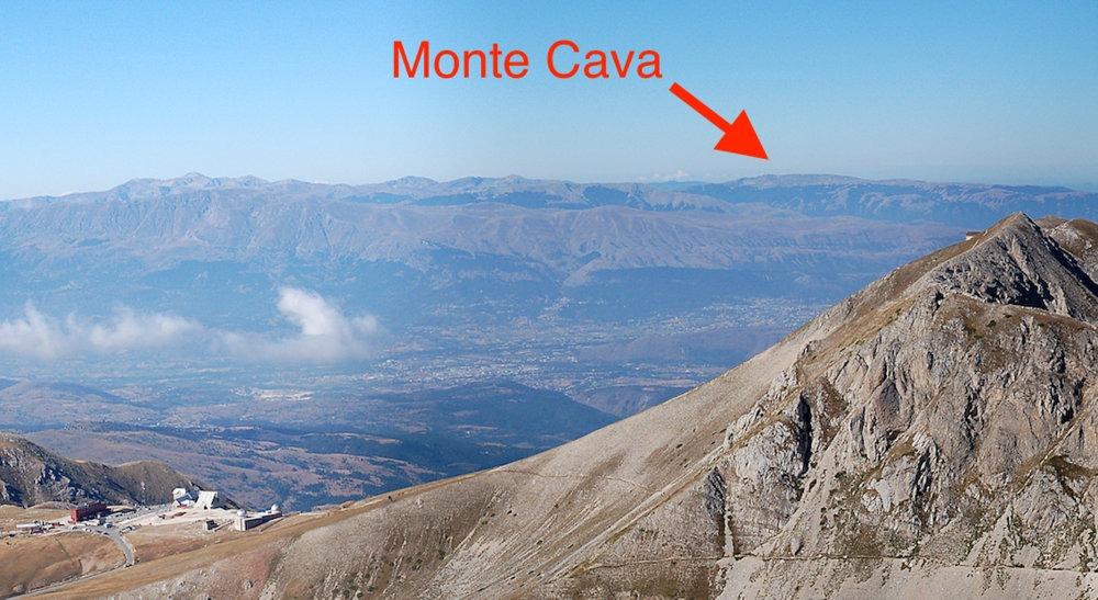 Da Monte Aquila.jpg