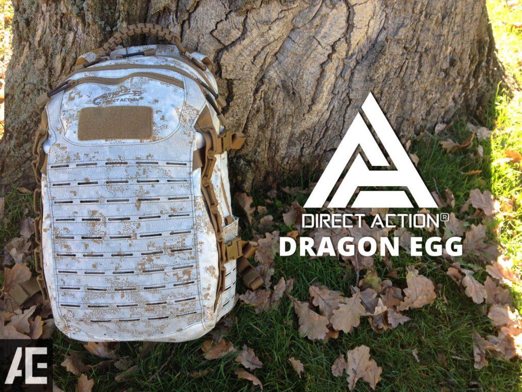 dragon egg 3.jpg