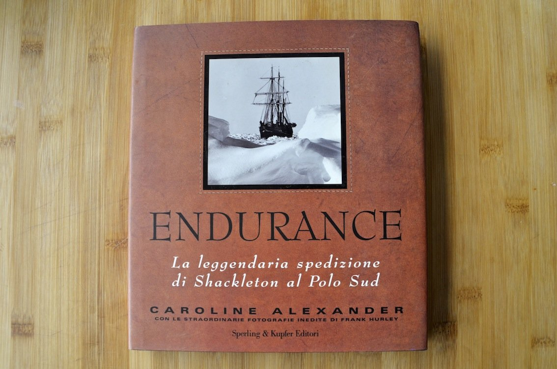Endurance 1.JPG