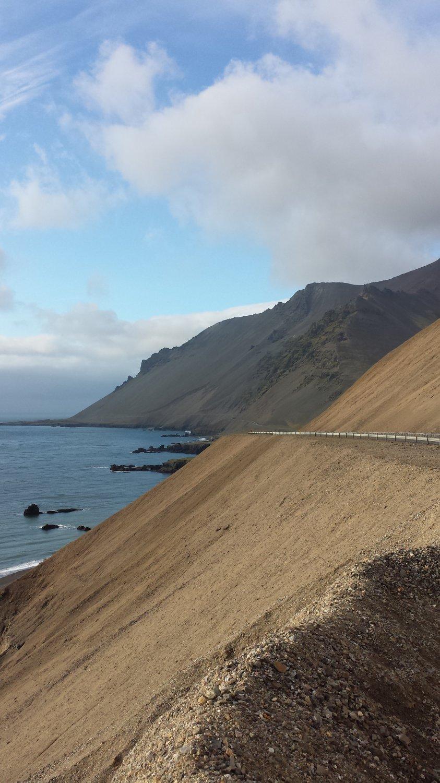 Fáskrúðsfjörður2.jpg