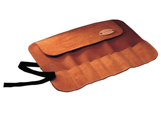 faithfull-leather-chisel-roll-8-pocket.jpg