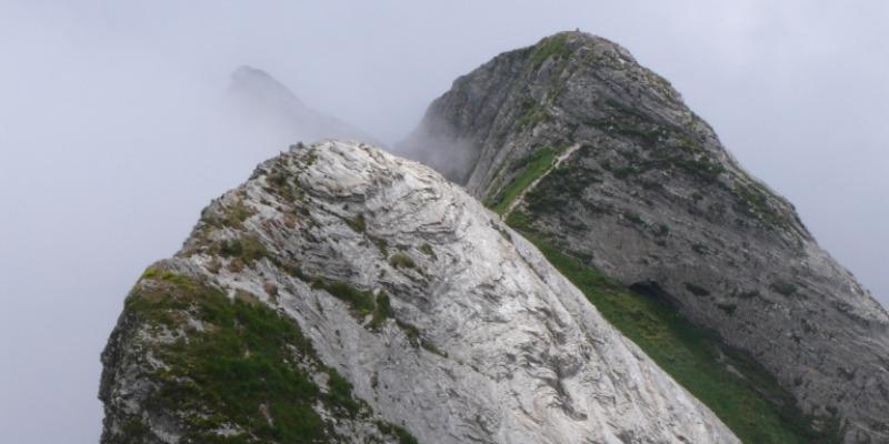 Gobbe del Monte Cavallo (Alpi Apuane)_CorradoB.jpg