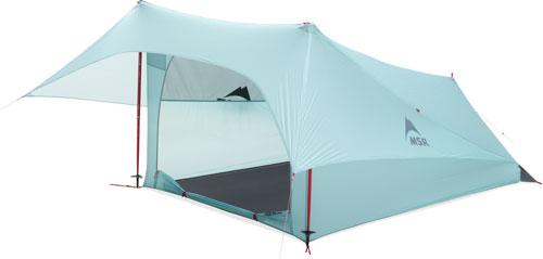 GT_Tents_MSR_FlyLite.jpg