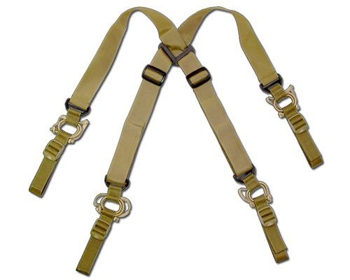 hsgi-suspenders-2.jpg
