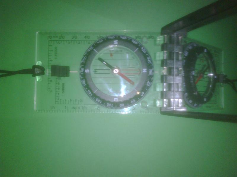 Misurare azimut con la bussola-img00017-dec_0.jpg