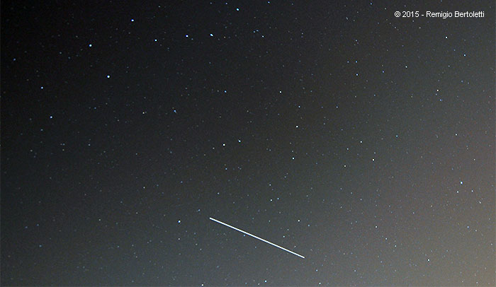 ISS_14012015_remigio.jpg