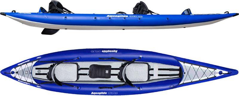 kayak-gonflable-aquaglide-chelan-hb-tandem-xl-z-1219-121949.jpg