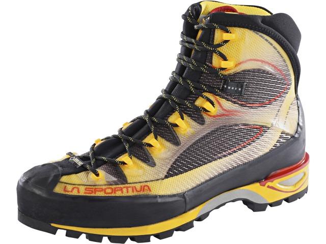 La_Sportiva_Trango_Cube_GTX_Shoes_Men_Yellow_Black[640x480].jpg