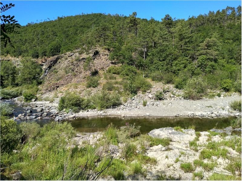 Lago dei gulli 10.jpg