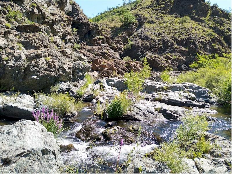 Lago dei gulli 11.jpg