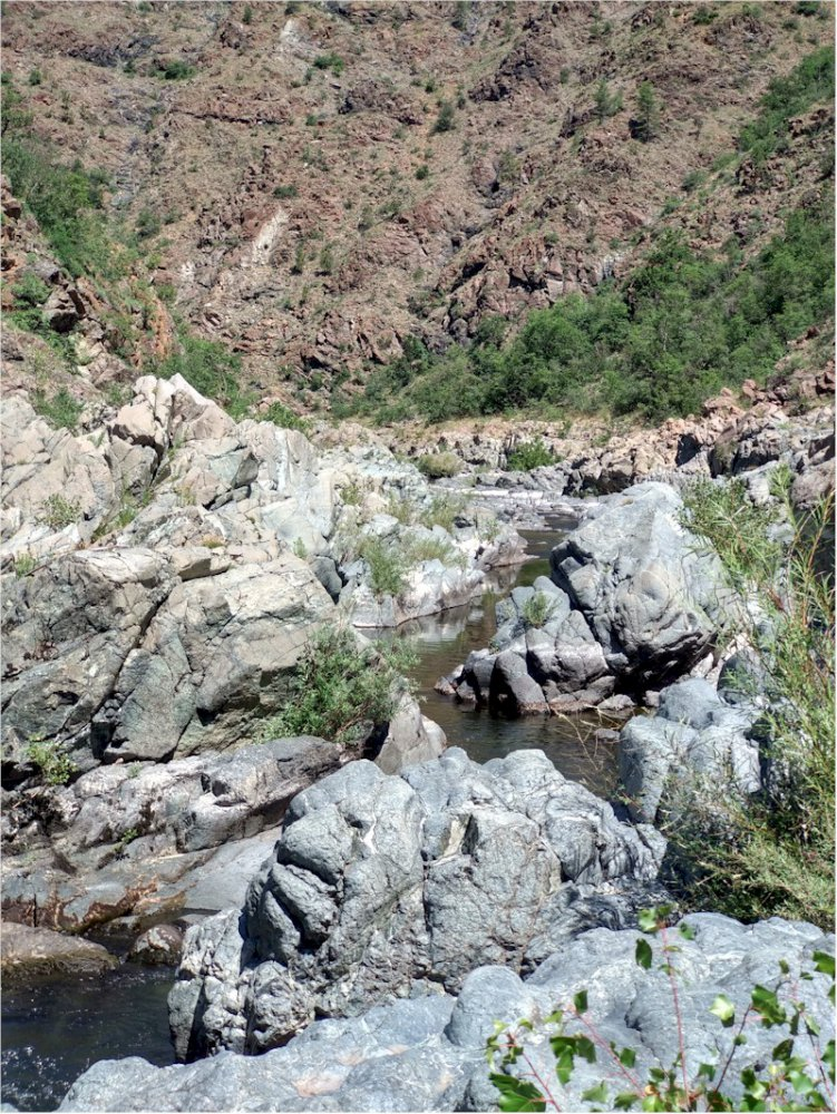 Lago dei gulli 12.jpg