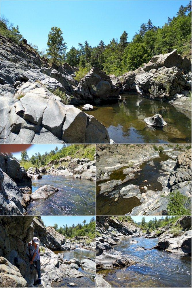Lago dei gulli 15.jpg