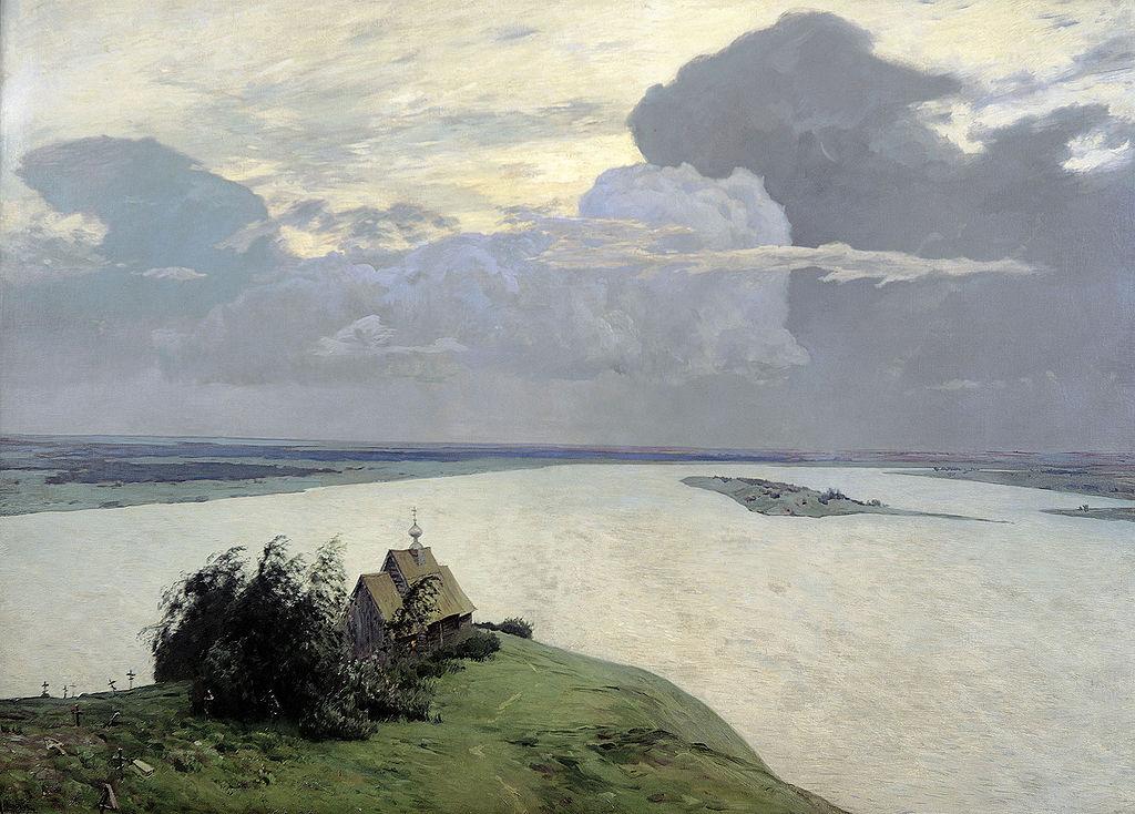 levitan-i-i-nad-vechnym-pokoem-1894.jpg