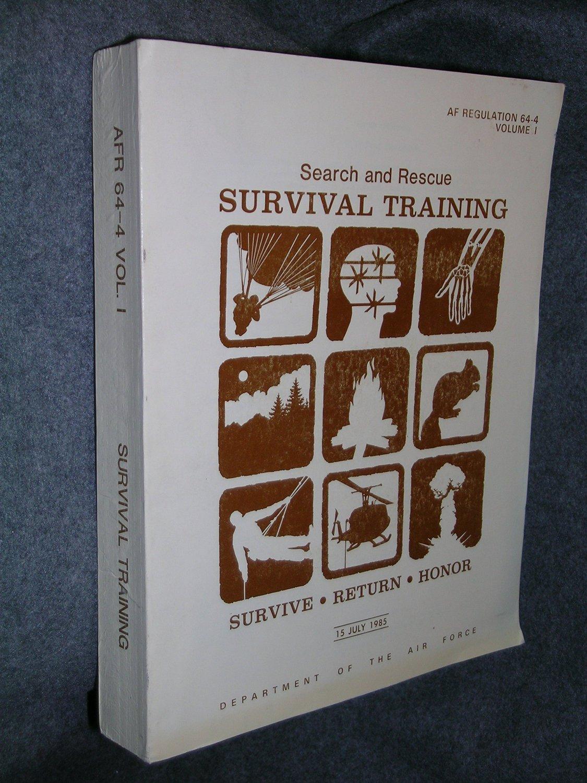libro USAF.jpg