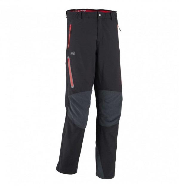 millet-grepon-alpine-pant-softshell-pants-600x630.jpg