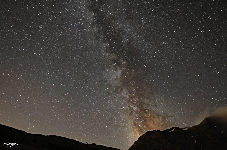 Monginevro Milky - 2.jpg
