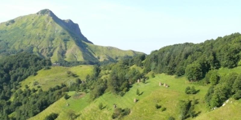Monte Prana e Campo all'Orzo-CorradoB.jpg