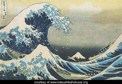 mount-fuji-seen-below-a-wave-at-kanagawa.jpg